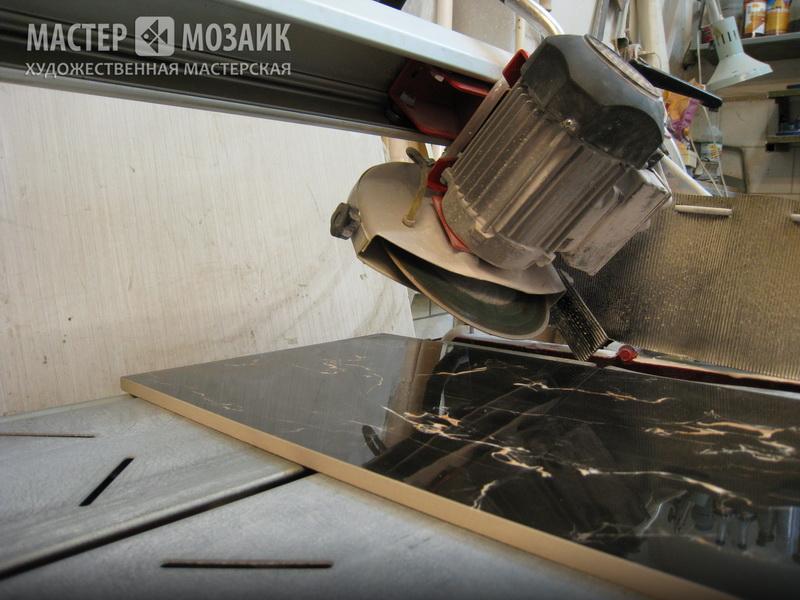 Carrelage mural miroir simulateur de travaux montauban for Miroir chauffant castorama